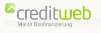 logo Creditweb
