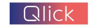 logo Qlick bank