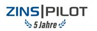 logo ZINSPILOT
